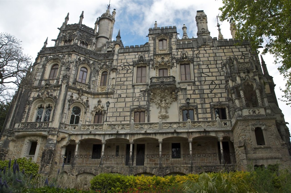 castel in full