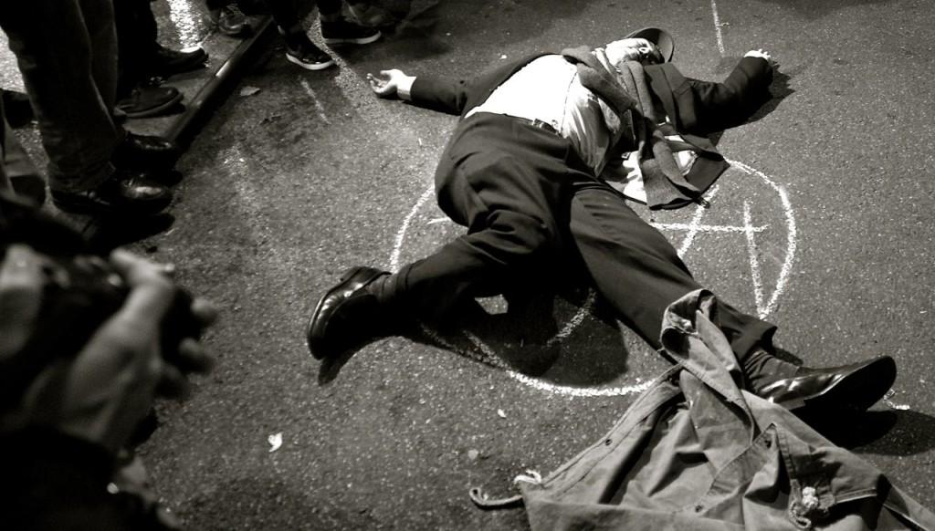 dead guy #1