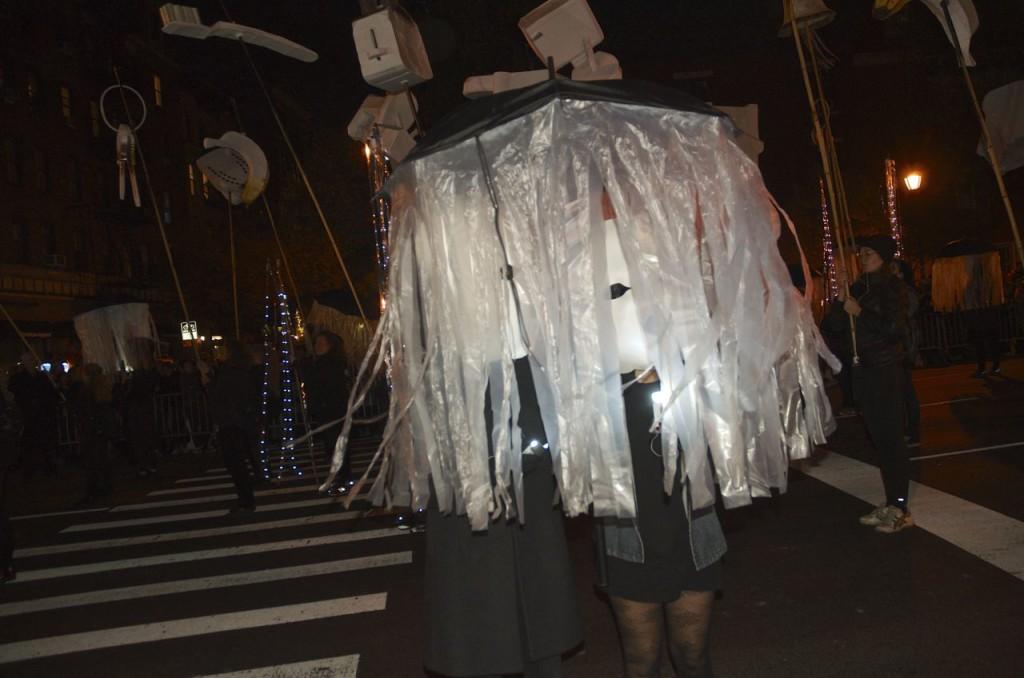 costume-11