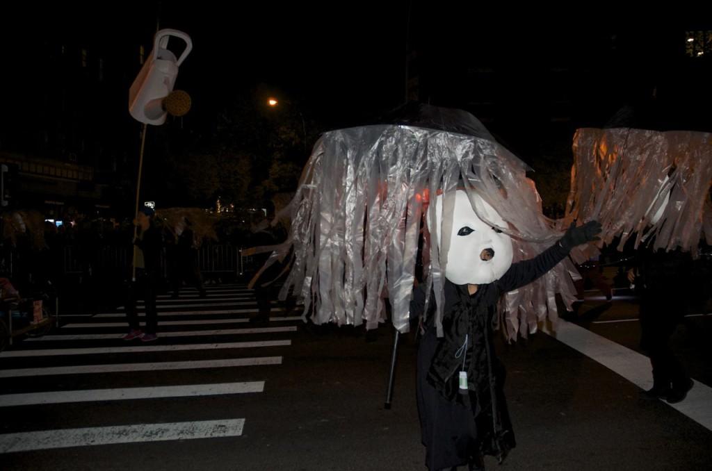 costume-12