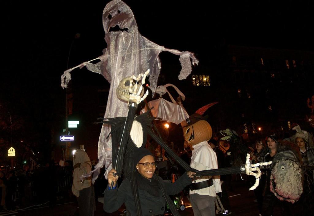 costume-7