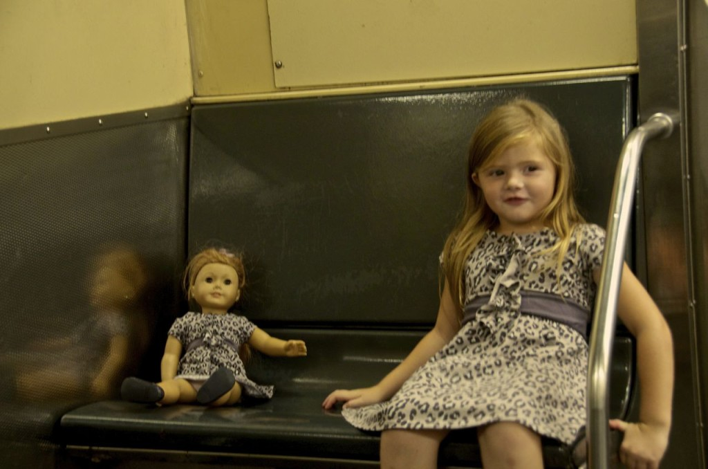 girl-and-doll